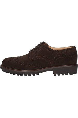 TRIVER FLIGHT Zapatos Hombre 214-03B para hombre