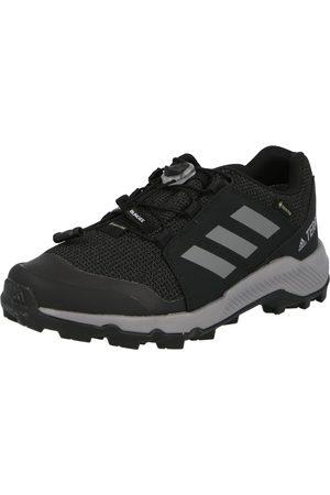 adidas performance Zapatos bajos / oscuro