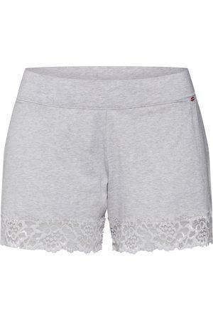 Skiny Pantalón de pijama 'Sleep & Dream
