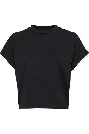 Urban classics Camiseta