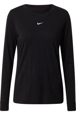 Nike Camiseta /