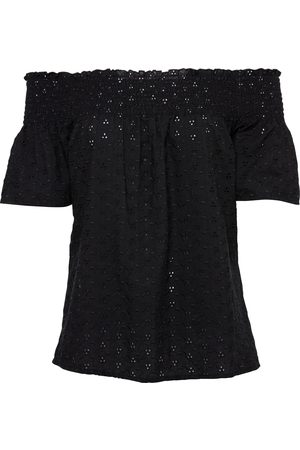 ONLY Blusa 'NEW SHERY