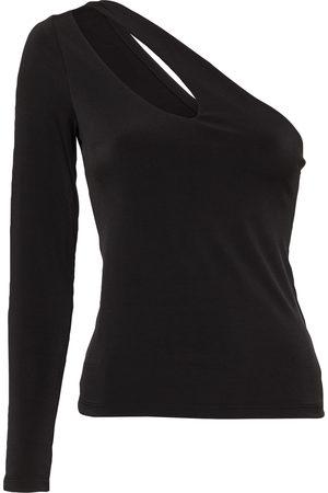 Gina Tricot Camiseta 'Mia