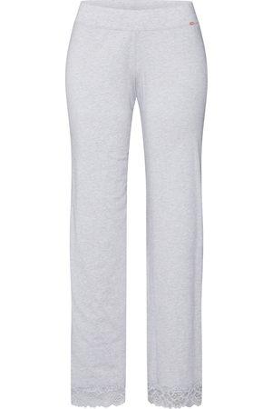 Skiny Pantalón de pijama