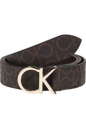 Calvin Klein Cinturón 'Mono 3