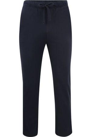 Michael Kors Pantalón oscuro