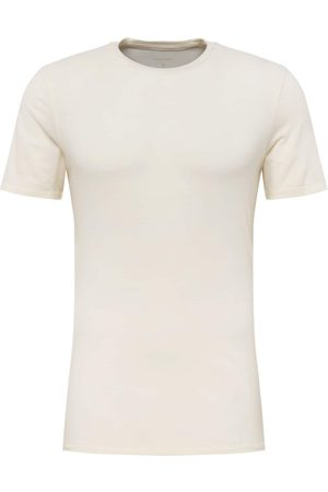 Icebreaker Camiseta funcional 'Anatomica