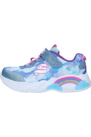 Skechers Zapatillas 302300N para niño