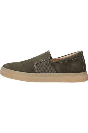 Enval Zapatos 5232911 para hombre