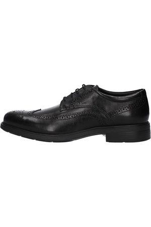Geox Zapatos Hombre U34R2B00043 para hombre