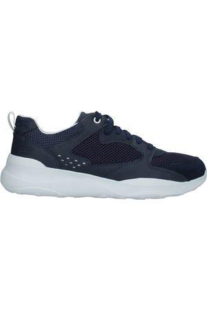 Geox Zapatillas D15MPB00033 para hombre