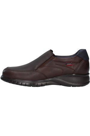 CallagHan Hombre Calzado formal - Mocasines 91312 para hombre