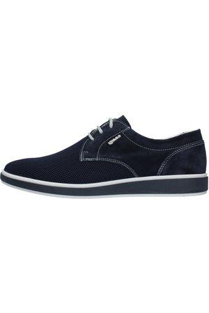 IGI&CO Zapatos Hombre 7130022 para hombre