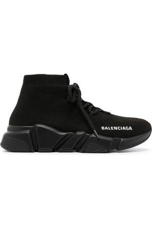 Balenciaga Zapatillas Speed con cordones