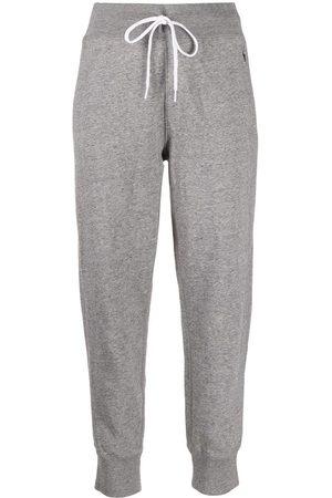 Polo Ralph Lauren Pantalones de chándal con cordones