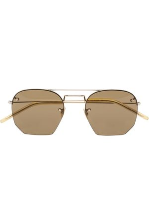 Saint Laurent Gafas de sol SL422