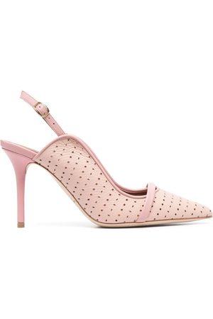 MALONE SOULIERS Zapatos Marion con de tacón de 85mm