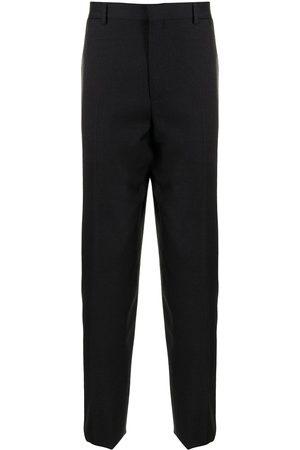 Polo Ralph Lauren Pantalones de vestir rectos