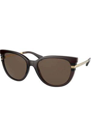 LAUREN RALPH LAUREN Mujer Gafas de sol - Gafas de Sol RA5276 594373