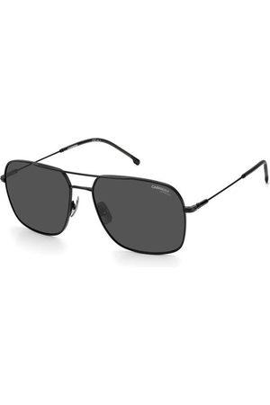 Carrera Gafas de Sol 247/S 003/IR