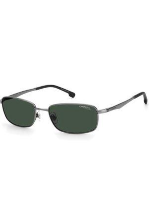 Carrera Hombre Gafas de sol - Gafas de Sol 8043/S R80/QT