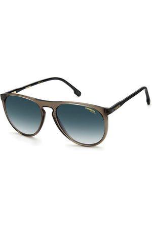 Carrera Hombre Gafas de sol - Gafas de Sol 258/S 09Q/08