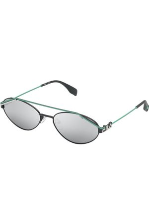 Fila Hombre Gafas de sol - Gafas de Sol SFI019 0H53