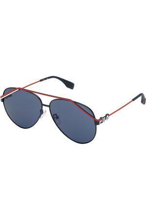 Fila Gafas de Sol SFI018 01AQ