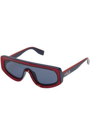 Fila Gafas de Sol SF9417 0SAB