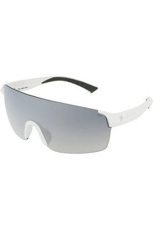 Fila Gafas de Sol SF9380 6VCX