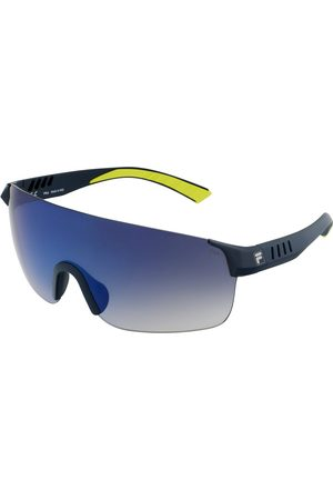 Fila Gafas de Sol SF9380 7SFB