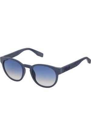 Fila Gafas de Sol SFI086 0U43
