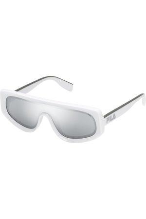 Fila Gafas de Sol SF9417 4AOX