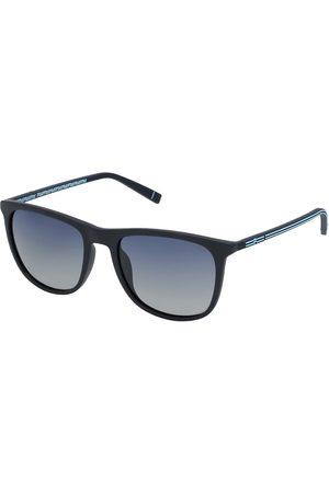 Fila Gafas de Sol SFI095 Polarized 7SFP