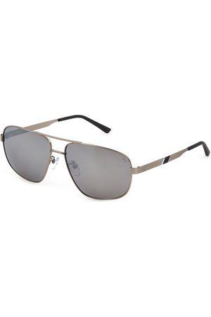 Fila Gafas de Sol SFI008 581X