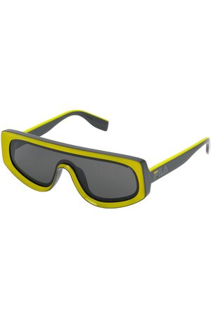 Fila Hombre Gafas de sol - Gafas de Sol SF9417 0KAU
