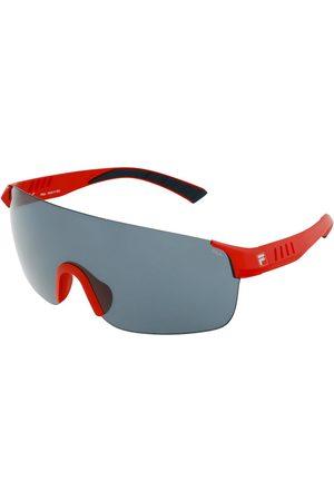 Fila Gafas de Sol SF9380 07FZ