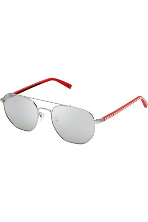 Fila Hombre Gafas de sol - Gafas de Sol SFI096 Polarized 579P