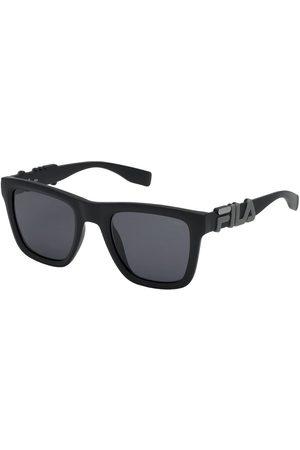 Fila Hombre Gafas de sol - Gafas de Sol SF9416 0U28