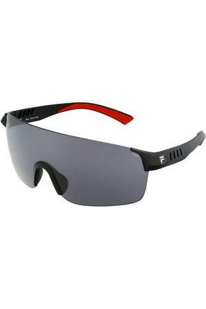 Fila Hombre Gafas de sol - Gafas de Sol SF9380 0U28