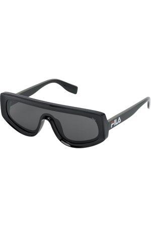 Fila Hombre Gafas de sol - Gafas de Sol SF9417 0Z42