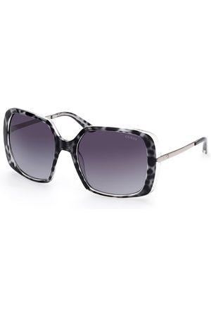 Guess Mujer Gafas de sol - Gafas de Sol GU 7780 20B