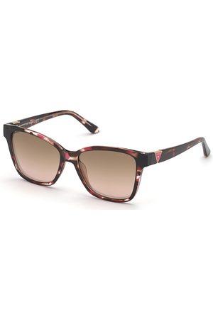 Guess Mujer Gafas de sol - Gafas de Sol GU 7776 74G