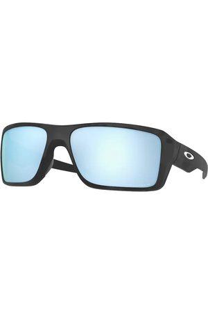 Oakley Gafas de Sol OO9380 DOUBLE EDGE Polarized 938027