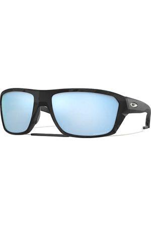 Oakley Gafas de Sol OO9416 SPLIT SHOT Polarized 941628