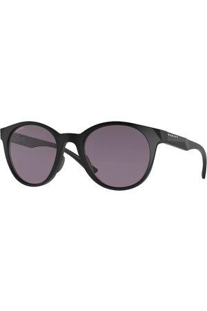 Oakley Gafas de Sol OO9474 SPINDRIFT 947406