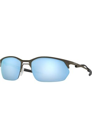 Oakley Gafas de Sol OO4145 WIRE TAP 2.0 Polarized 414506
