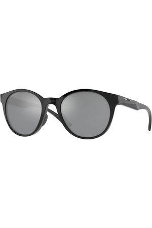 Oakley Gafas de Sol OO9474 SPINDRIFT 947405