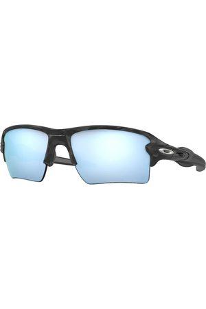 Oakley Gafas de Sol OO9188 FLAK 2.0 XL Polarized 9188G3