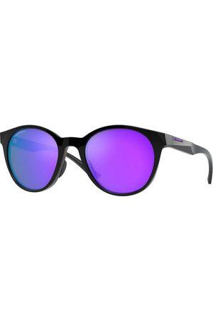 Oakley Gafas de Sol OO9474 SPINDRIFT 947403